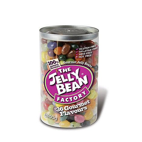Sweet Shop - Princess Mix jar