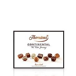 Thorntons - Premium' Christmas chocolates collection