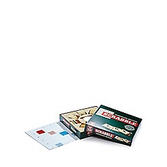 Debenhams - Scrabble chocolate edition