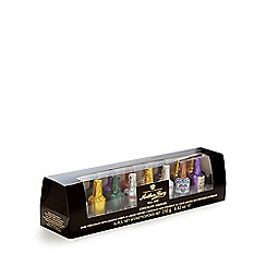 Anthon Berg - Chocolate liqueurs gift set