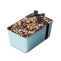 Guylian - Cocoa dusted truffles