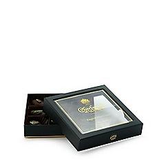 Charbonnel et Walker - English mint creams selection