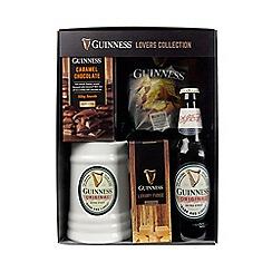 Victors - Pear Cider 10 Pint Kit