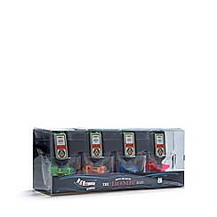 Debenhams - The 'Bomb' Bar Jagermeister set
