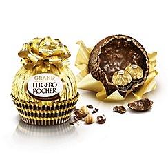 Ferrero Rocher - Large rocher 125g
