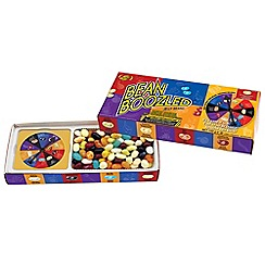 Jelly Belly - Bean Boozled Spinner Game - 100g