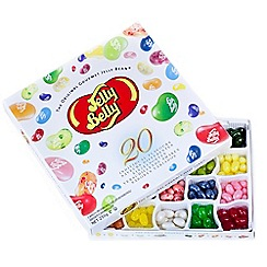 Jelly Belly - 20 flavour Gift Box 250g