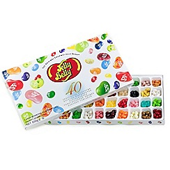 Jelly Belly - 40 flavour Gift Box 500g