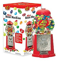 Jelly Belly - Bean machine