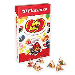 Jelly Belly - Jumbo box 595g