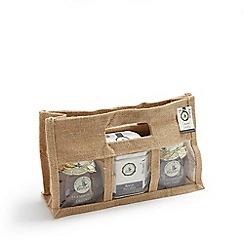 Mrs Bridges - Ploughmans gift set