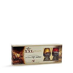 Debenhams - Box of Abtey liqueur filled chocolates