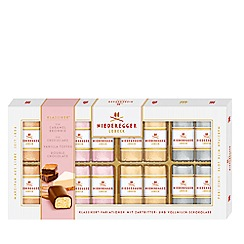 Debenhams - Juke box tin and cookie set