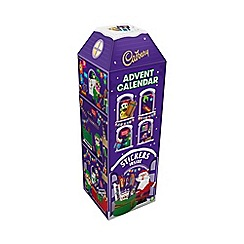 Sweet Shop - Family Favourites Jelly Mix 2.58g