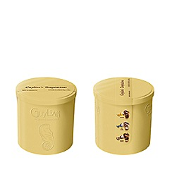 Debenhams - Gin selection and glass tumbler set