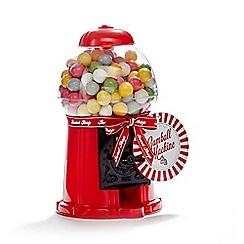 Sweet Shop - Gumball Machine