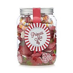 Sweet Shop - Sweetshop Princess Mix