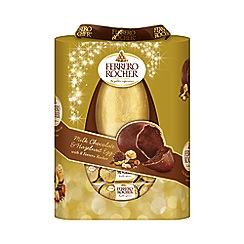 Ferrero Rocher - Ferrero Large Egg