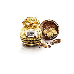 Ferrero Rocher - Extra large rocher 240g
