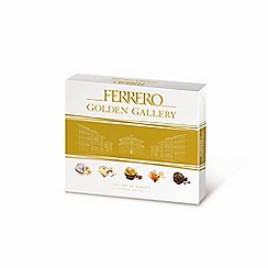 Ferrero Rocher - 22 piece selection