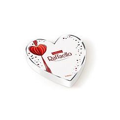 Ferrero Rocher - Raffaello by Ferrero Heart