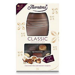 Thorntons - Classic MDW egg