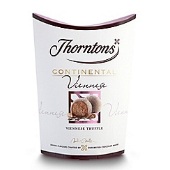 Thorntons - Continental Viennese