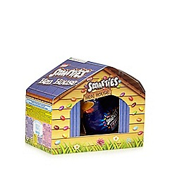 Nestle - Smarties Hen House easter egg