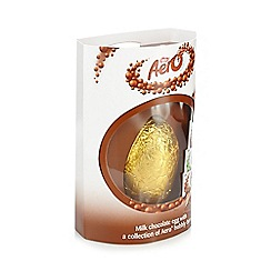 Nestle - Aero milk chocolate egg selection