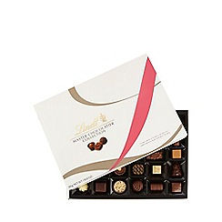 Lindt - Master Chocolatier Collection 305g
