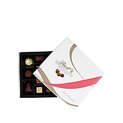 Lindt - Master Chocolatier Collection 144g