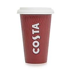 Costa - Ceramic cup
