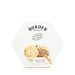 Border - Classic Collection Hex 500g
