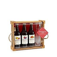 Debenhams - Rekorderlig cider crate