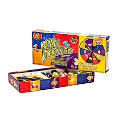 Jelly Belly - Beanboozled spinner game 100g