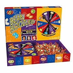 Jelly Belly - Giant Beanboozled spinner game 357g