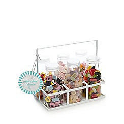 Sweet Shop - Mini sweet selection