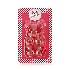 Sweet Shop - Giant gummy bear