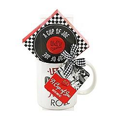 Ed's Easy Diner - Mug