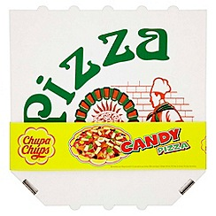 Chupa Chups - Pizza