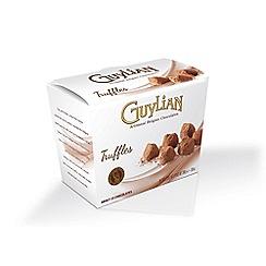 Guylian - Cocoa Dusted Truffles' - 200g