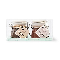 Cartwright and Butler - Duo Chutney Gift Set