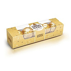 Ferrero Rocher - T5