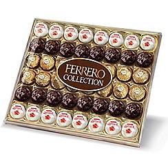 Ferrero Rocher - 48 piece collection