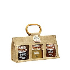 Mrs Bridges - Traditional collection gift set   705g