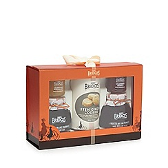 Mrs Bridges - Celebration gift box