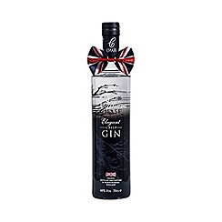 Debenhams - Williams Chase Elegant gin
