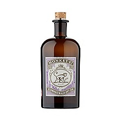 Monkey 47 - Gin