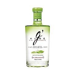G'Vine - Floraison gin