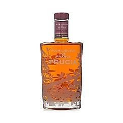 Prucia - Plum liqueur